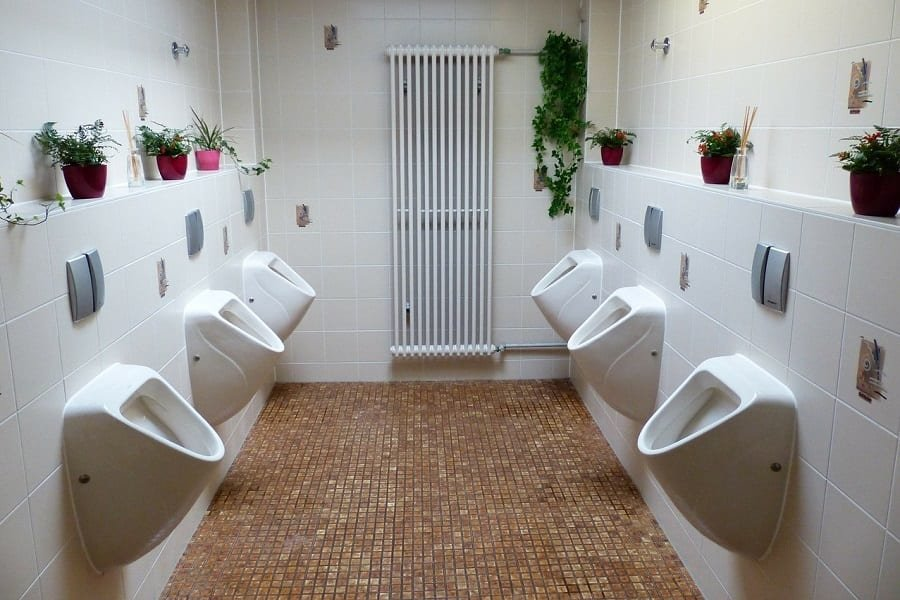 How To Install A Urinal: A Complete Guide