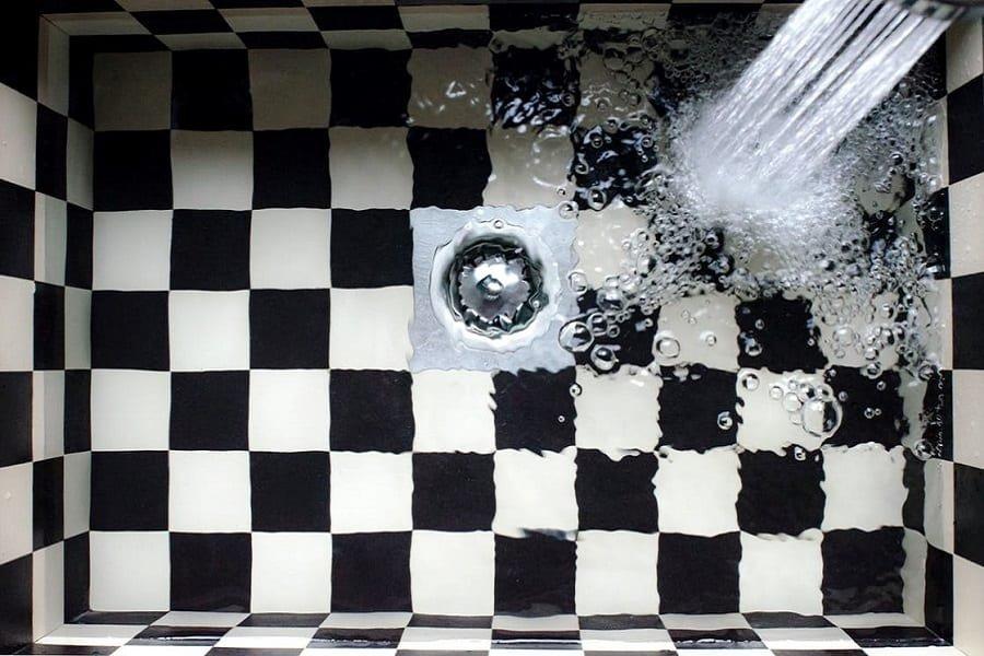 How Do You Unclog A Bathroom Drain?