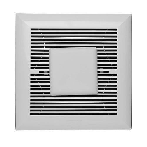 Hauslane BF200 Electric Bathroom Fan