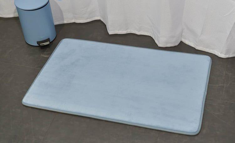Quick Dry Bath Mat